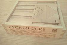 ARCHIBLOCKS
